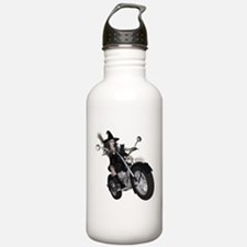Witchy One ~ Speedy Water Bottle