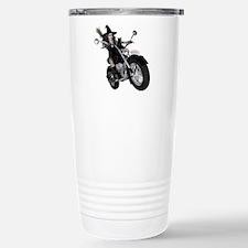 Witchy One ~ Speedy Travel Mug