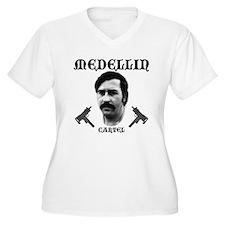 Cute Cocaine T-Shirt