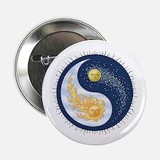 Sun-Moon Button