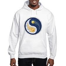 Sun-Moon Hoodie