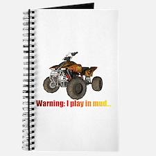 Cool Motorsports Journal