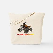 Cute Boys Tote Bag