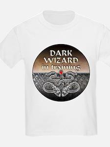 Dark Wizard T-Shirt