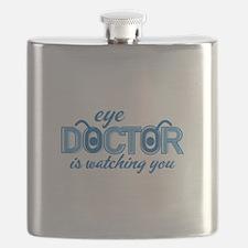 Watching You Flask
