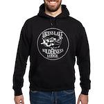 Retro Aikens Hoodie (dark)