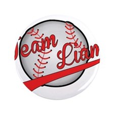 "Team Liam 3.5"" Button"