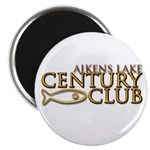 Century Club Magnet (10 Pack) Magnets