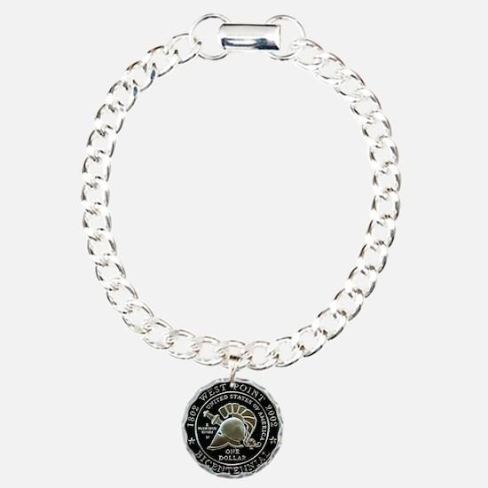 West Point Bicentennial Bracelet