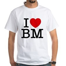bm_v T-Shirt