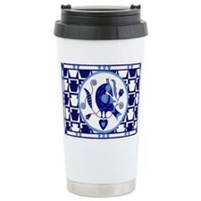 Cute Pennsylvania. Travel Mug