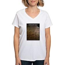 CarveMeLove Shirt