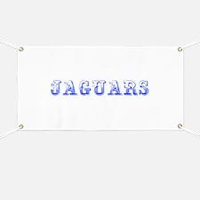 Jaguars-Max blue 400 Banner