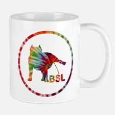 BSL Mugs
