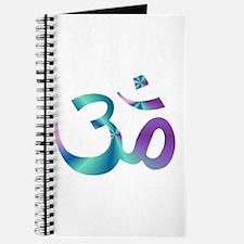 Om 3 Journal