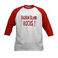 Vashon Island Rocks ! Tee