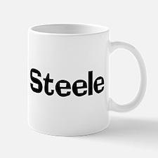 Michael Steele  Mug