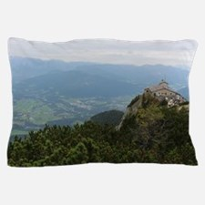 Cool Summit Pillow Case