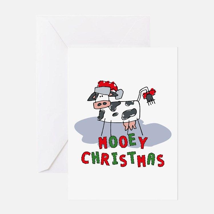 Cow Greeting Cards   wblqual.com