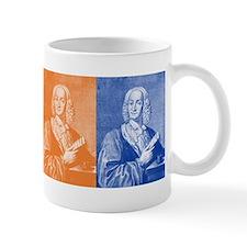 Vivaldi Mugs