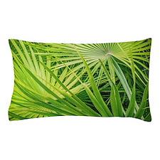 Unique Tropical Pillow Case
