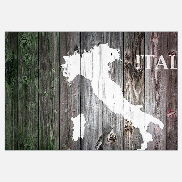 Italian Wall Art italian wall art | italian wall decor