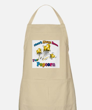 Always Room Apron
