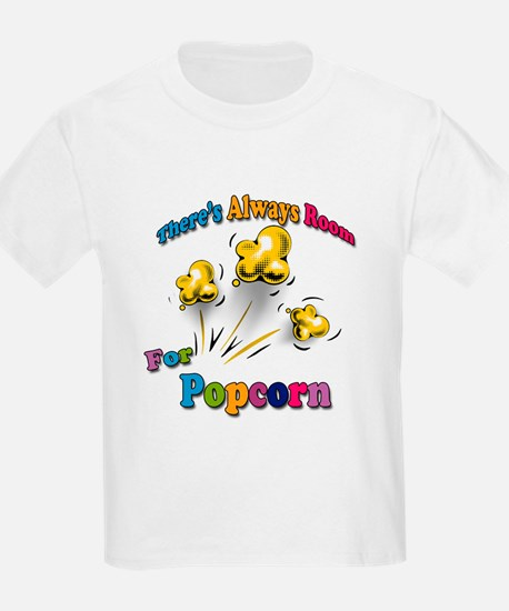 Always Room T-Shirt