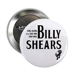 The One and Only Billy Shears Button