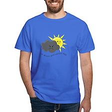 Good and Bad T-Shirt