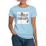 Billy Shears Women's Light T-Shirt