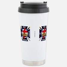 Cute Masons Travel Mug