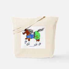 MaraClyde Tote Bag