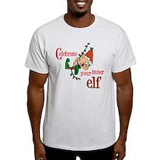 Inner Elf T-Shirt