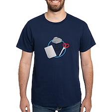 Best of Three? T-Shirt