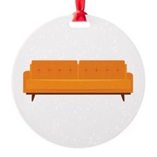 Sofa Ornament