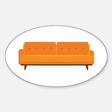 Sofa Decal