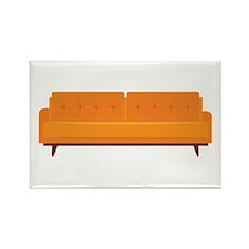 Sofa Magnets