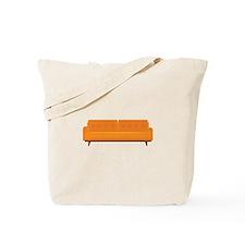 Sofa Tote Bag