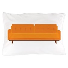 Sofa Pillow Case