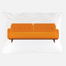 Sofa Pillow Case