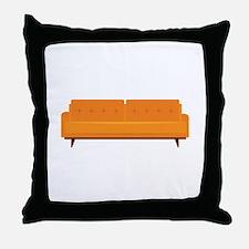 Sofa Throw Pillow