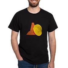 Construction Gear T-Shirt