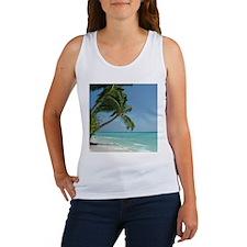 Beach_2015_0301 Tank Top