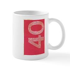 40 Mugs