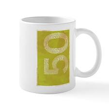 50 Mugs