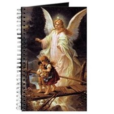 Guardian Angel Journal