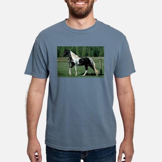 Spotted Walker T-Shirt