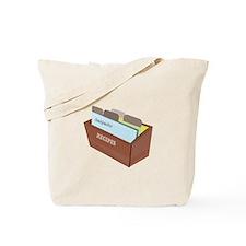 Gazpacho Tote Bag
