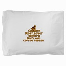 coffee tables2.png Pillow Sham